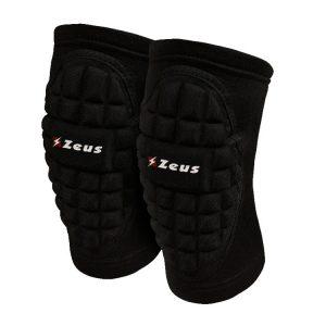 Štitnici za koljena magnum Zeus