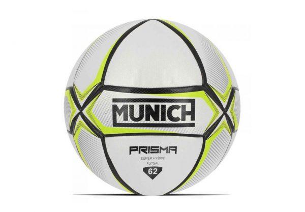 Lopta za futsal Prisma