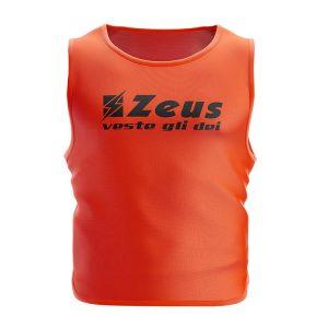 Markirna majica Zeus